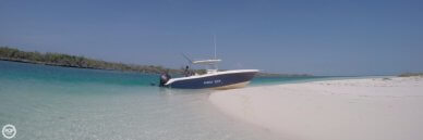 Hydra-Sports 29, 29', for sale - $111,200