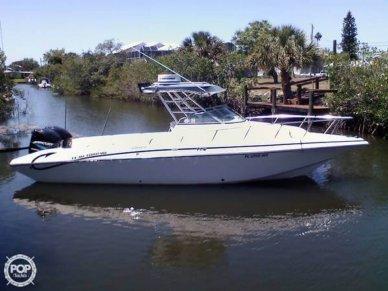 Fountain 29 Sportfish Cruiser, 29', for sale - $57,900