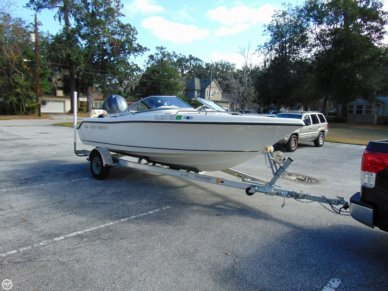 Key West 186DC, 18', for sale - $27,800