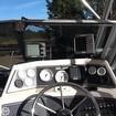 1993 Pro-Line 2550 Mid Cabin Walkaround - #2