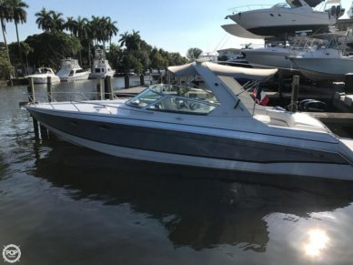 Formula 330SS, 33', for sale - $94,500
