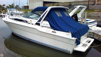 Sea Ray SRV300, 29', for sale - $14,500