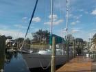 Bluewater Cruiser
