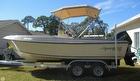 1979 Aquasport 200 CCP - #2