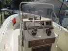 1979 Aquasport 200 CCP - #8