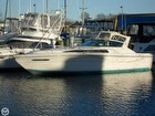 1986 Sea Ray 390 Express - #2