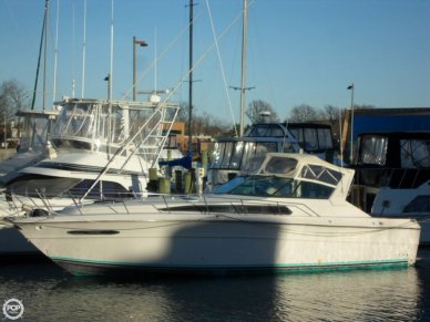 Sea Ray 390 Express, 390, for sale - $18,950