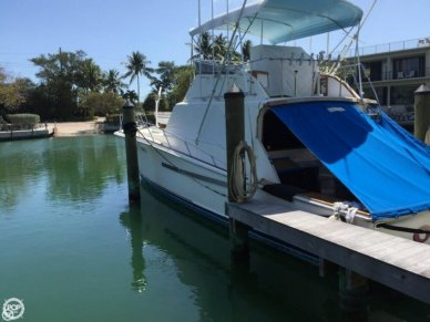 Pacemaker 48, 48', for sale - $55,600