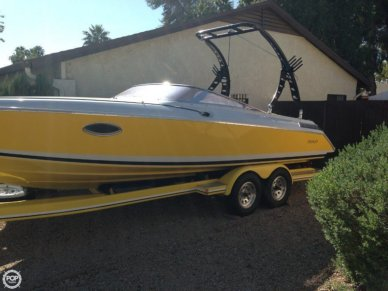 Donzi Z -25, 24', for sale - $14,500