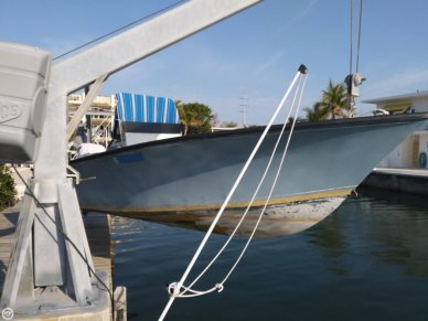 SeaCraft 20, 19', for sale - $15,499