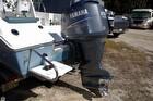 2010 Tidewater 228 Walkaround - #5