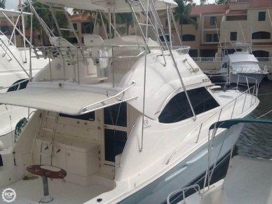Riviera 42, 44', for sale - $170,000