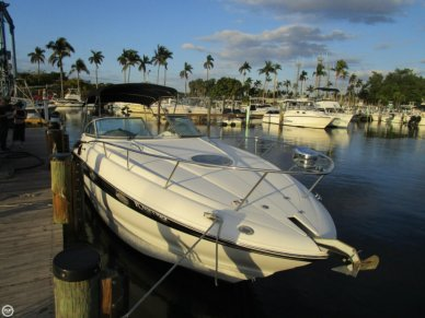 Crownline 270CR, 28', for sale - $39,000