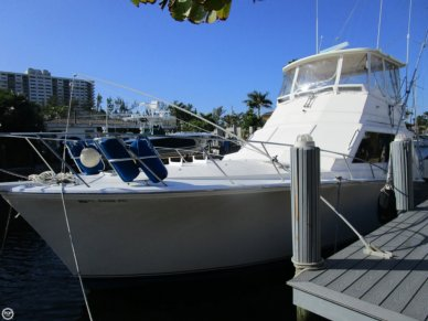 Ocean Yachts 46 Super Sport, 46', for sale - $79,900