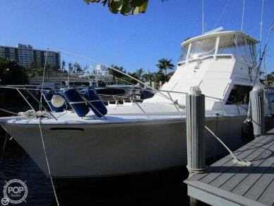 Ocean Yachts 46 Super Sport, 46', for sale - $74,900