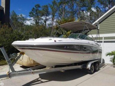 Hurricane 22, 22', for sale - $46,200