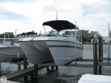 Glacier Bay 2240, 22', for sale - $34,500