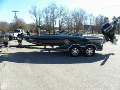 Ranger Boats Z519C Comanche, 19', for sale - $49,900