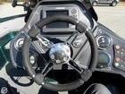 2014 Ranger Z519C Comanche - #5