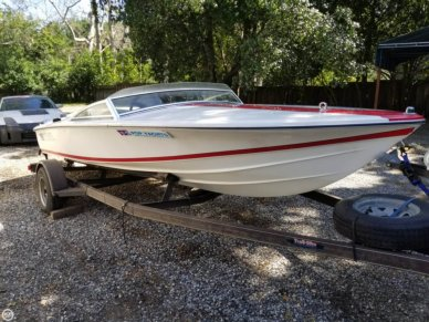 Donzi Classic 18 2 plus 3, 18, for sale - $13,250