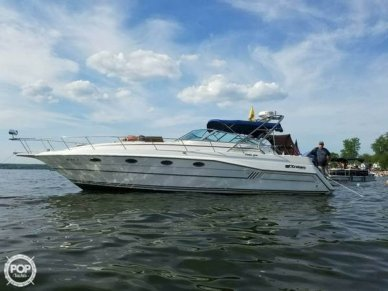 Cruisers 3670 Esprit, 36', for sale