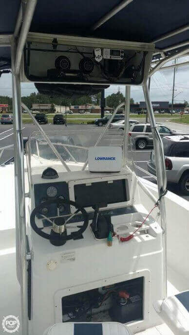 Quest 21, 21', for sale - $17,500