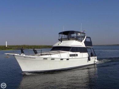 Bayliner 38, 38', for sale - $44,500