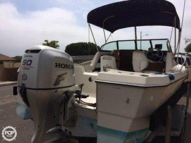 Arima 17 sea ranger, 17', for sale - $15,500