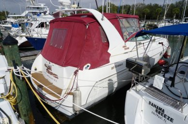Cruisers 3570 Esprit, 3570, for sale - $51,700