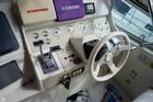 1996 Cruisers 3570 Esprit - #5