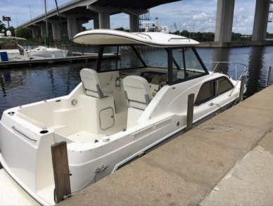Bayliner 242 Classic, 23', for sale - $24,500