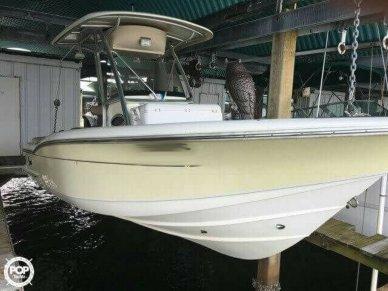 Scout 222 Sportfish, 22', for sale - $32,000