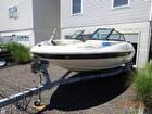 2008 Sea-Doo 205 UTOPIA SE - #5