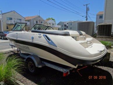 Sea-Doo 205 UTOPIA SE, 205, for sale
