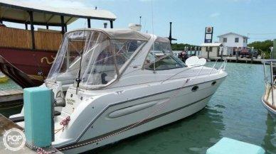 Maxum 3300 SCR, 35', for sale - $39,900