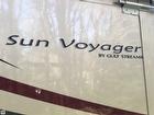 2006 Sun Voyager 8378 MXG - #2