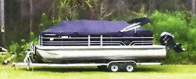 Veranda V2275 Relax, 2275, for sale - $33,500