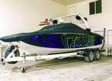 Tige RZ2, 22', for sale - $79,500