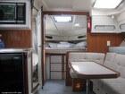 1991 Cruisers 3370 Esprit - #5