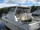1991 Cruisers 3370 Esprit - #2