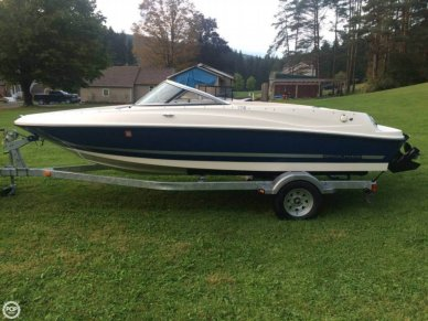 Bayliner 175 BR, 17', for sale - $18,400