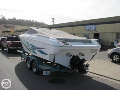 Powerquest 26, 26', for sale - $25,000