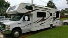 2009 Coachmen FREELANDER 2700RS - #5