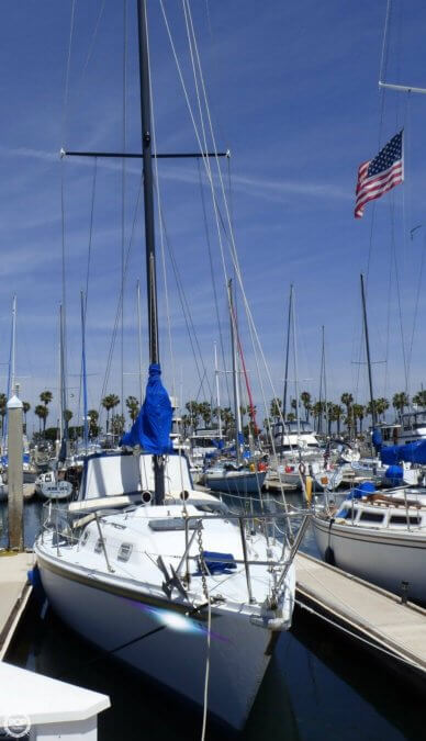 Boats for Sale in Chula Vista, California