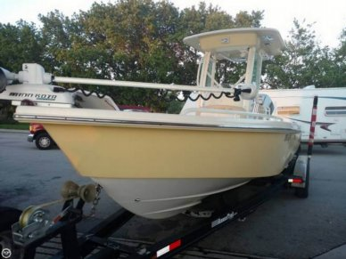 Everglades 24 CC, 24', for sale - $45,000