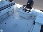 2005 Boston Whaler 235 Conquest - #5
