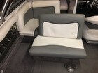 Swivel Rear-facing Seat