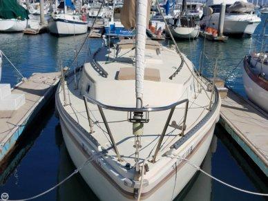 Newport 30 MK2, 30', for sale - $15,000