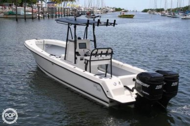 Sea Vee 29, 29', for sale - $94,400