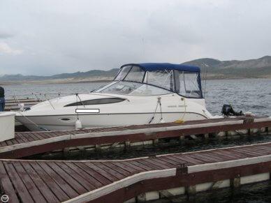 Bayliner 265 SB, 30', for sale